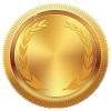 olimpiai arany