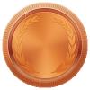 olimpiai bronz