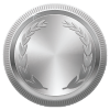 világbajnoki ezüst