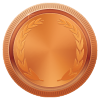 világbajnoki bronz