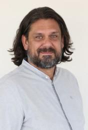 dr.Deutsch Tamás