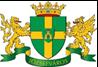 VIII. kerületi Önkormányzat