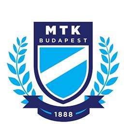 <b>MTK Budapest</b><br />